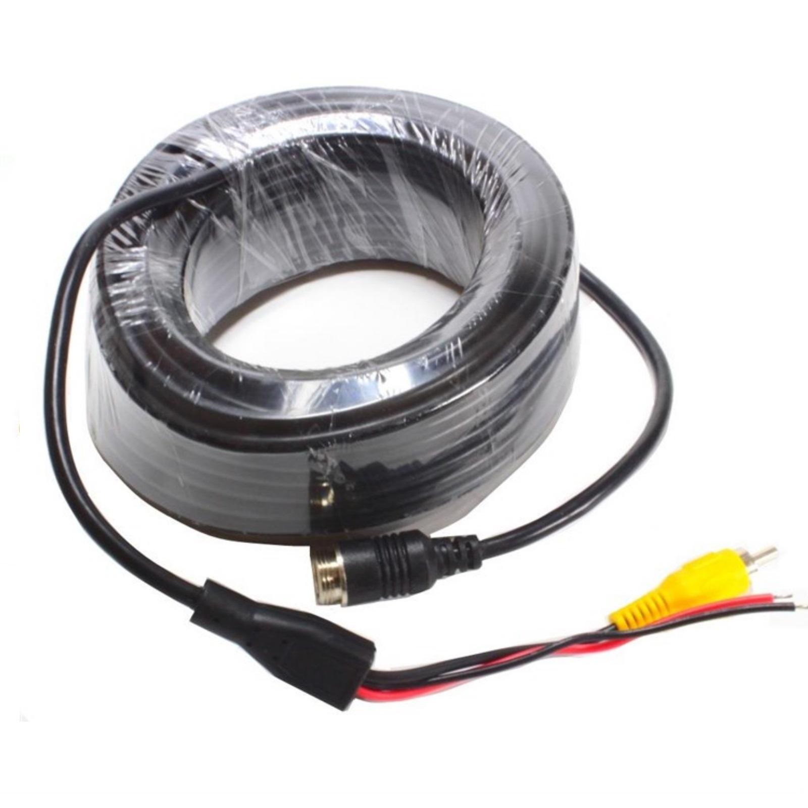 komplettset r ckfahrkamera 4 3 monitor klappbar f r ducato boxer jumper kabel. Black Bedroom Furniture Sets. Home Design Ideas